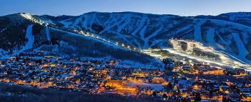 Jans Sport Park City 72 Hours In Park City Utah