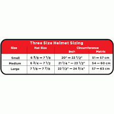 Specialized Prevail Size Chart Specialized S Works Prevail Ii Helmet White