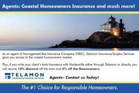 National insurance company reviews and complaints. Narragansett Bay Insurance Company Telamon Insurance Group
