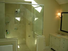 D. Jones Construction, LLC - Kitchen & bathroom Gallery...