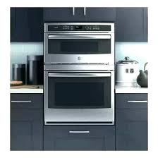 double oven microwave combo. Kitchenaid Combination Wall Oven Double New Microwave Combo Throughout Profile Electric . V