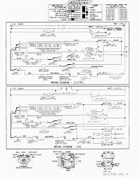 Wiring diagram for a kenmore dryer valid clothes