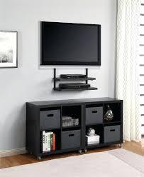 ikea wall mounted shelves wall mounted shelves ikea observator wall mount tv shelf
