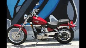 2008 suzuki boulevard s40 ls650 motorcycle
