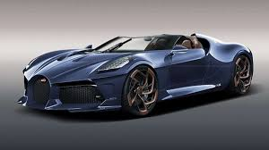 Everything you need to know about 2021 bugatti model range. Bugatti S Second Line Will Likely Be Electric And A Daily Driver Torque News