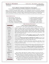 Dazzling Creative Resume Templates raubachz nvr    com