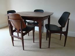 Retro Metal Kitchen Table Retro Kitchen Table And Chairs Uk Retro Kitchen Chairs In Metal