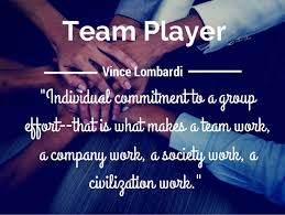 Teammate Quotes Amazing Congratulations Thank You Messages For Team Members