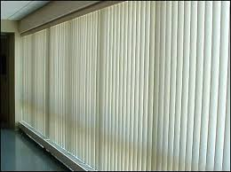 office window blinds. Office Window Blinds Z