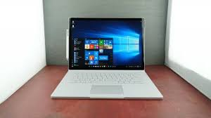 The best 2-in-1 laptop yet is just a bigger Surface Book \u2013 but that\u0027s no bad thing 2 review: claiming the throne | TechRadar