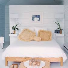 all white bedrooms bedroom colour