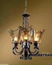 old world design old world light fixtures old world light fixtures bronze traditional chandeliers world globe