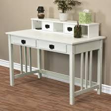 full size of desk secretary desk small office desk with drawers computer desk canada corner