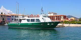 Image result for bateaux verts st tropez