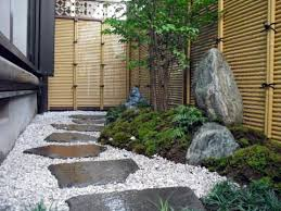Small Picture 97 best asian garden images on Pinterest Japanese gardens Asian