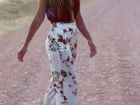 Floral Pants, Hipster clothing, брюки с цветочным принтом ...