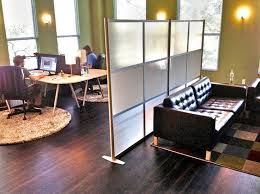 wall dividers for office. Wall Dividers For Office. Nice Office Separators Modern Room Dividers, Partitions, And .