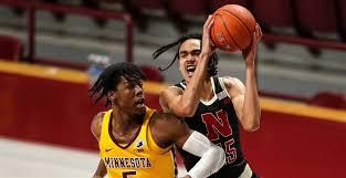 A big guard from nebraska who draft notes. Nebraska Guard Dalano Banton Declares For Nba Draft