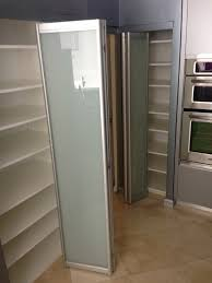 modern bifold closet doors. Plain Doors BiFold Doors Contemporarycloset To Modern Bifold Closet