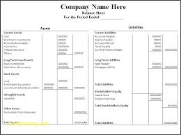 cash balance sheet template blank cash flow template with this balance sheet template you can