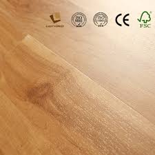 earthscapes vinyl flooring earthscapes vinyl flooring supplieranufacturers at alibaba com