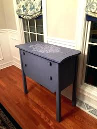 rustic charm furniture. Rustic Charm Furniture Beautiful Blanket Chest Made Of Cherry Visit My Page H