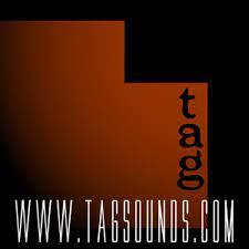 Anime Rock Demo by Trevor Alan Gast on SoundCloud - Hear the world's sounds