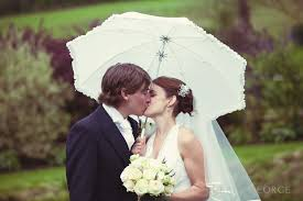Image result for Wedding photographer KISS