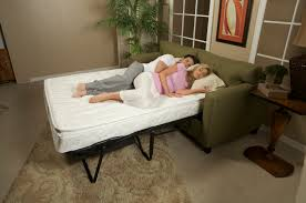 Full Sofa Sleeper Sale Fancy What Is The Most Comfortable Sleeper Sofa 55 For Your Full