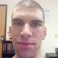30+ perfiles de «Wesley Burke» | LinkedIn