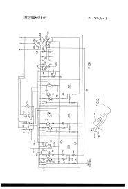 12v bridge rectifier wiring diagram components new wiring diagram scooter rectifier problems at Rectifier Wiring Diagram