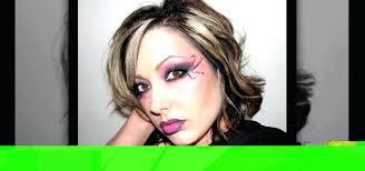 easy fairy makeup image tutorial balrandey