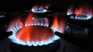 De astăzi, plătim mai mult pentru gazele naturale! Cu cât s-au scumpit