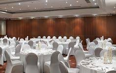 european suite newcastle gateshead marriott hotel metrocentre travel ng travel europe marriott hotels