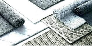 extra large bath rugs washable bathroom amazing com regarding mats luxury uk