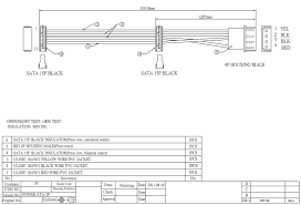 molex to sata wiring diagram molex auto wiring diagram schematic internal computer components molex m f ra y power supply on molex to sata wiring diagram