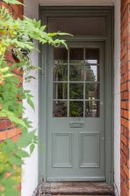 Best Farrow  Ball Green Smoke Images On Pinterest - Farrow and ball exterior colours