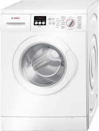Máy giặt Bosch serie 4 WAE28220 - Gattner Home