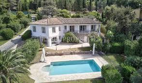 mougins luxury house 350 m²