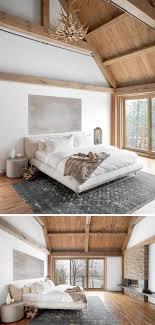 Schlafzimmer Gestalten Farblich Wohn Ideen Wohn Ideen
