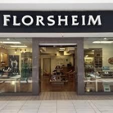 Image result for Florsheim