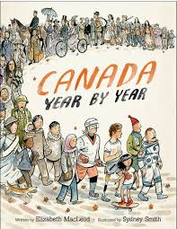 2018 finalists for canadian children s book awards