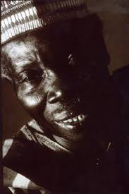 Image result for BABATUNDE OLATUNJI-IMAGES