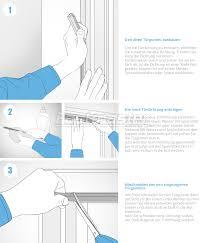Muster Set 8 Teiliges Fensterdichtung Gummidichtung Türdichtung