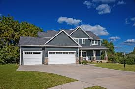 chi garage doorGallery listing