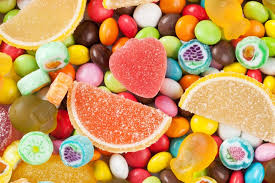 Why Sugar And Why So Much Who Investigates The Food