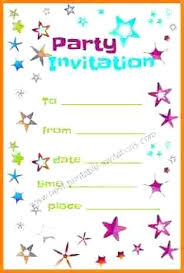 print free birthday invitations st birthday invitation templates free printable good birthday