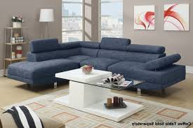 trendy royal blue sectional sofa suitable with blue velvet sectional sofa throughout blue sectional sofas