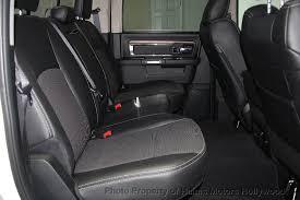 2005 dodge ram 1500 quad cab seat covers inspirational 2017 used ram 1500 laramie 4