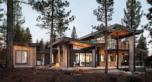 Small Picture Prefab Modular Homes Builder on the West Coast Method Homes